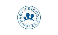 Hotel Baby Friendly